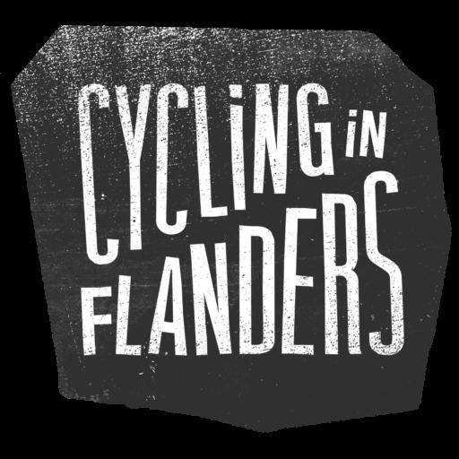 Flanders cobbleroad carpet
